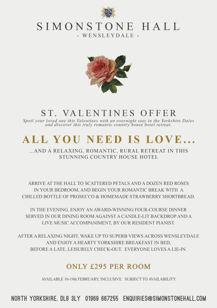 valentines-offer