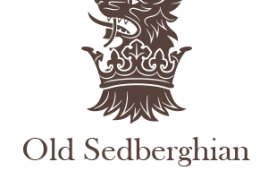 SEDBERGH SCHOOL & OS CLUB EVENTS